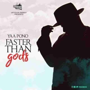 Yaa Pono - Interlude ft. Shuga Kwame & Taboo